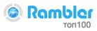 Рамблер Топ-100