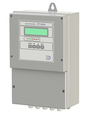 Регулятор температуры (контроллер) РТ-2010